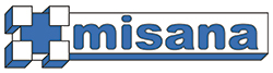 Misana srl